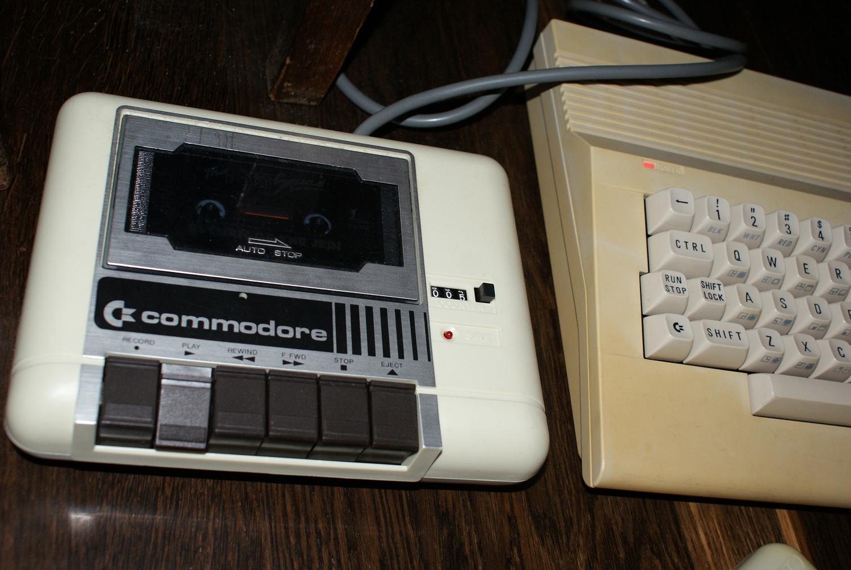 c64-cassette-drive.jpg