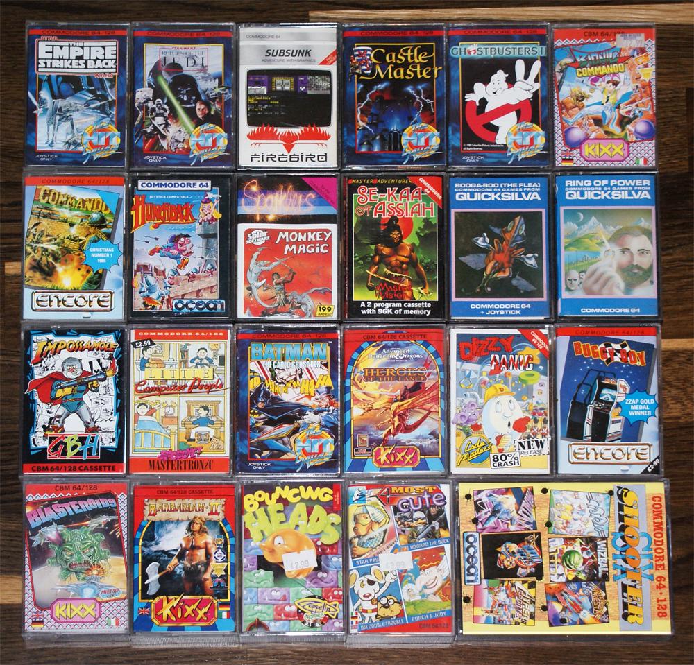c64-games.jpg