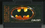 Batman - Famicom