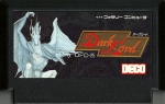 Dark Lord - Famicom