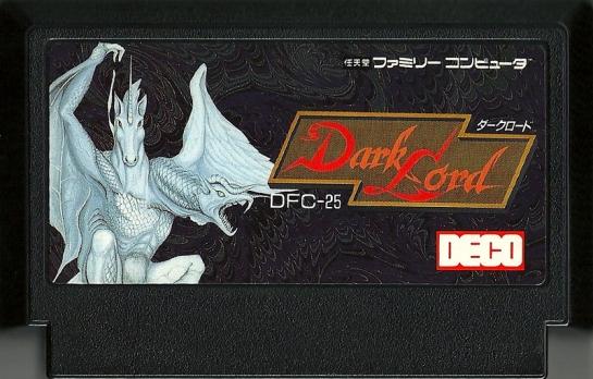 Dark Lord_