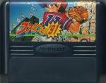 Famista ´91 - Famicom