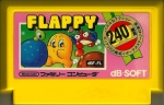 Flappy - Famicom