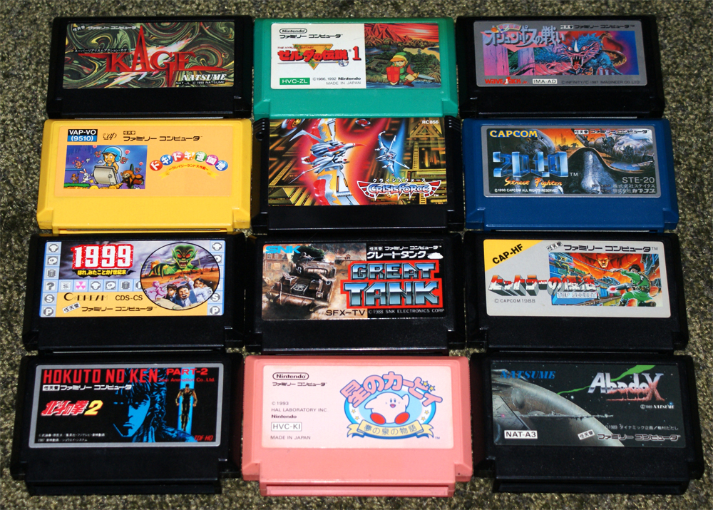 new-famicom-games.jpg