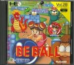 Beball_