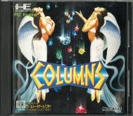 Columns_
