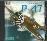 P-47_