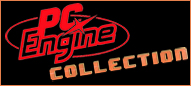 PC-Engine-Collection