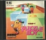 Puzzle Boy_
