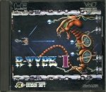 R-Type I PC Engine