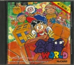 Sokoban World PC Engine