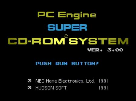 1 CD-ROM