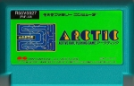 Arctic - Famicom