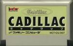Cadillac_