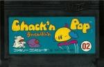 Chack'n Pop_