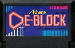 De-Block - Famicom