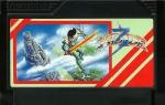 Hydlide 3 - Famicom