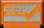 Mario Bros-_