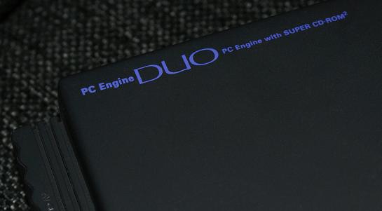 pc-engine-duo-cdrom