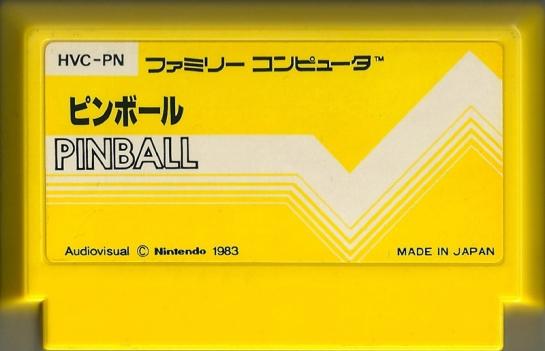 Pinball_