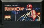Robocop_