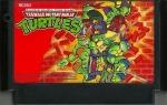 Teenage Mutant Ninja Turtles_