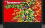 Teenage Mutant Ninja Turtles_
