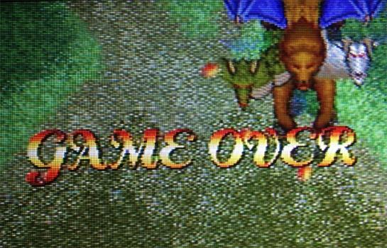 Twinkle-Tale-Sega-Mega-Drive-Boss1