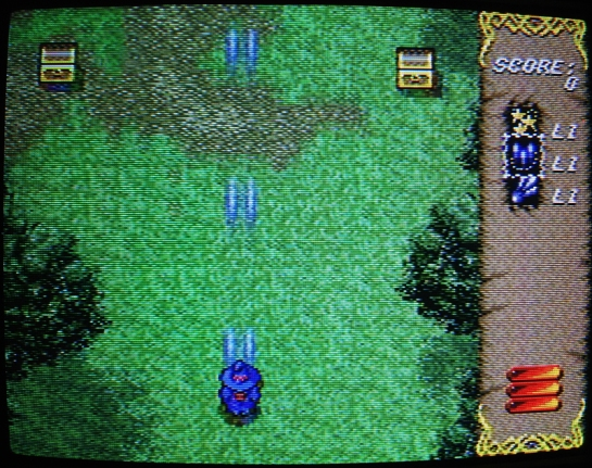 Twinkle-Tale-Sega-Stage-1
