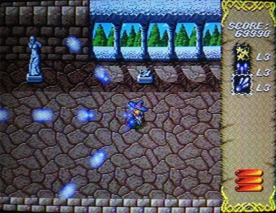 twinkle-tale-stage2