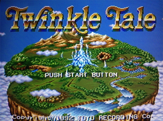 Twinkle Tale start screen copy