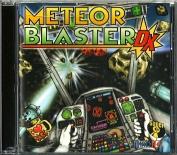 Meteor Blaster