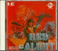 Red Alert_