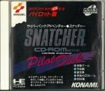 Snatcher_