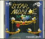 Star Mobile_