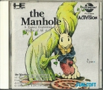 The Manhole