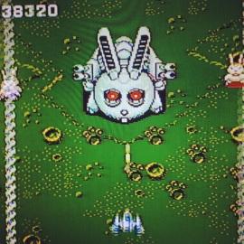 GunNac screenshot