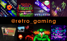 retro_gaming on instagram