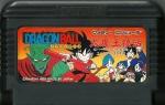 Dragonball Daimaou Fukkatsu - Famicom