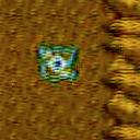 enemy-blue amoeba