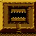 enemy-bunker