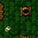 enemy-cannon