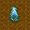 enemy-squiddy