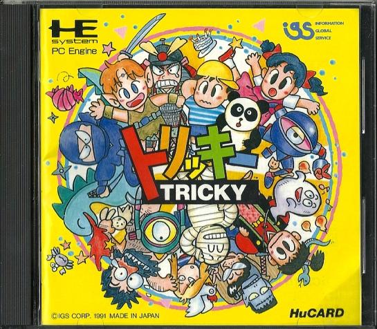 Tricky_