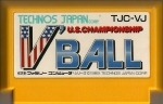 V'Ball US Championship_