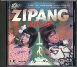 Zipang_