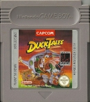 DuckTales PAL