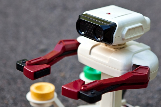 Famicom-Family-Computer-Robot-6