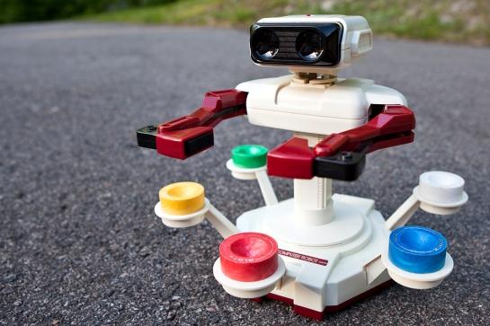 Famicom-Family-Computer-Robot-7