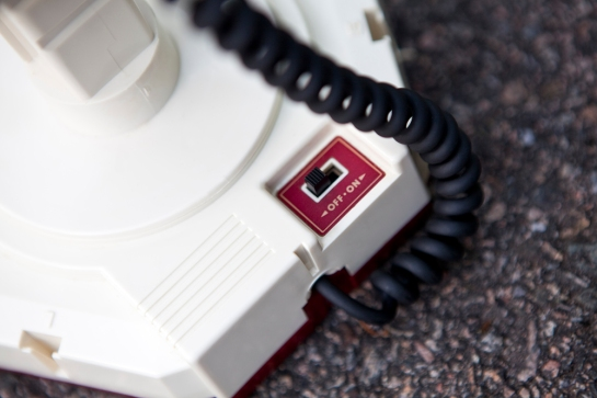 famicom-rob-robot-closeup11